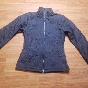 Patagonia water girl jacket